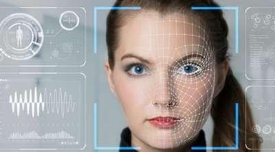 biometricheskie-sistemy