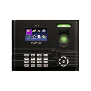 biometricheskaya-sistema-dostupa