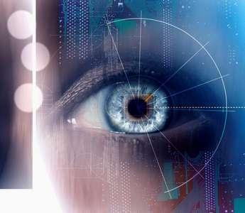 biometricheskie-sistemy-dostupa
