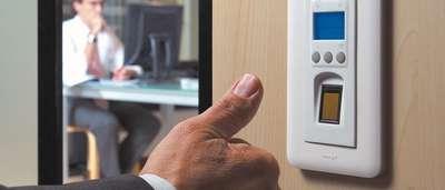 biometricheskaya-sistema-dostupa-v-zdanie