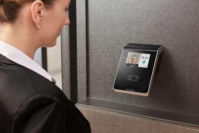 https://ptb.in.ua/image/articles/articles/10/biometricheskie-sistemy-kontrolya-dostupa-3.jpg