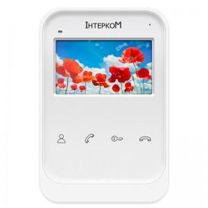 videodomofon-interkom