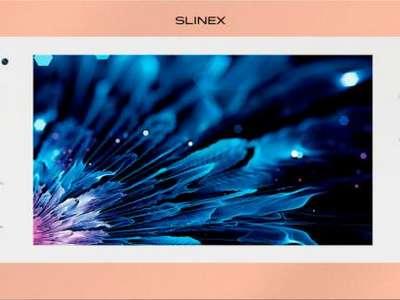sistema-videonablyudeniya-slinex