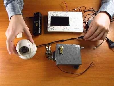 videodomofony-interkom