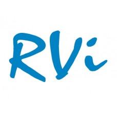 Что такое ip-камера видеонаблюдения rvi?