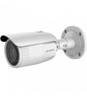 Видеокамера Hikvision DS-2CD1643G0-IZ (C) 4 MP EXIR вариофокальный Bullet IP