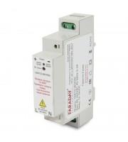 Блок питания Faraday Electronics 12 Вт DIN / 12-36 В для крепления на DIN рейку