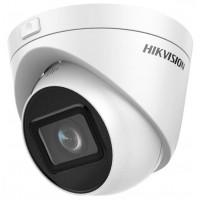 Видеокамера Hikvision DS-2CD1H43G0-IZ(C) 4 MP ИК вариофокальная IP Turret камера