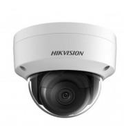 Видеокамера Hikvision DS-2CD2143G0-I  6mm 4 MP ИК IP