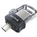 Флеш-память USB