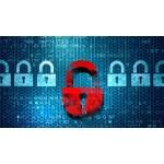 Системы безопасности на базе искусственного интеллекта