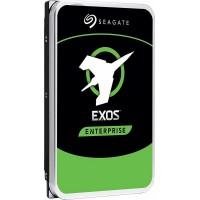 Жесткий диск SAS 10TB 7200RPM 12GB/S 256MB ST10000NM002G SEAGATE