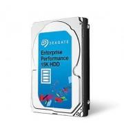 "Жесткий диск SAS2.5"" 900GB 15000RPM 256MB ST900MP0146 SEAGATE"