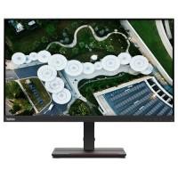 "Монитор LCD 24"" S24E-20 62AEKAT2UA LENOVO"