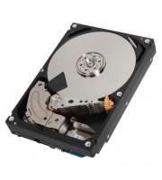 "Жесткий диск SAS2.5"" 2.4TB 10500RPM 128MB AL15SEB24EQ TOSHIBA"