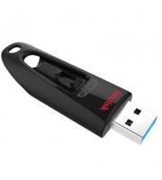 Флэш-накопитель USB3 64GB SDCZ48-064G-U46 SANDISK