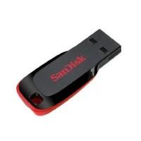 Флэш-накопитель USB2 32GB SDCZ50-032G-B35 SANDISK