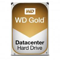 Жесткий диск SATA 1TB 7200RPM 6GB/S 128MB GOLD WD1005FBYZ WDC