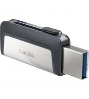 Флэш-накопитель USB-C 64GB SDDDC2-064G-G46 SANDISK