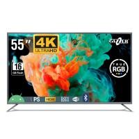 """Телевизор LCD 55"""" TV55-US2G GAZER"""