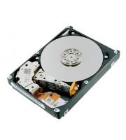 """Жесткий диск SAS2.5"""" 600GB 10500RPM 128MB AL15SEB060N TOSHIBA"""