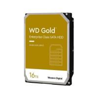 Жесткий диск SATA 16TB 7200RPM 6GB/S 512MB GOLD WD161KRYZ WDC