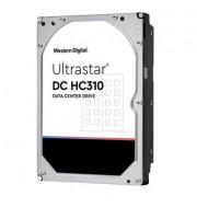Жесткий диск SAS 4TB 7200RPM 12GB/S 256MB DC HC310 0B36048 WD