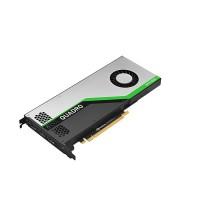 Видеокарта PCIE16 QUADRO RTX4000 8GB GDDR6 256B VCQRTX4000-PB