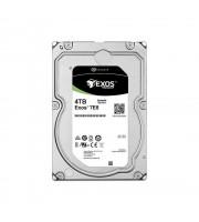 Жесткий диск SAS 4TB 7200RPM 12GB/S ST4000NM005A SEAGATE