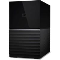 "Жесткий диск USB-C 12TB EXT. 3.5"" WDBFBE0120JBK-EESN WDC"