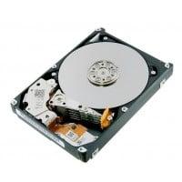"""Жесткий диск SAS2.5"""" 1.2TB 10500RPM 128MB AL15SEB120N TOSHIBA"""