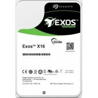 Жесткий диск SAS 16TB 7200RPM 12GB/S 256MB ST16000NM002G SEAGATE