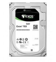 Жесткий диск SAS 2TB 7200RPM 12GB/S 256MB ST2000NM004A SEAGATE