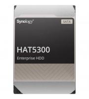 Жесткий диск SATA 12TB 7200RPM 6GB/S 256MB HAT5300-12T SYNOLOGY