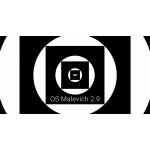 OS Malevich 2.9 — шесть новых полезных функций в системе Ajax