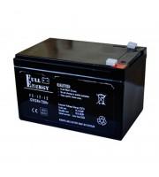Аккумулятор FE-1212