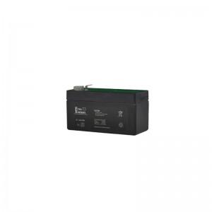 Аккумулятор FE-1.2 Ач цена