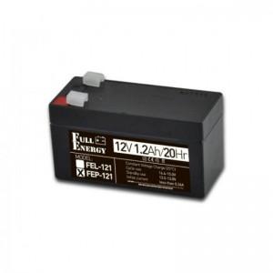 Аккумулятор FEP-121 для ИБП цена