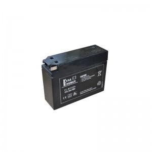 Аккумулятор для мопедов FE-M1223A