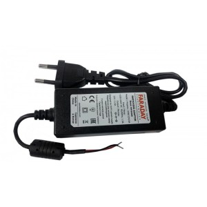 Блок питания Faraday Electronics 24W/12V/2A
