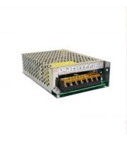Блок питания Full Energy BGM-1210Pro 12 В / 10 А на 2 канала нагрузки