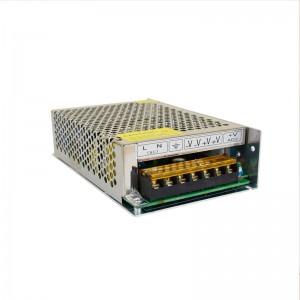 Блок питания BGM-1210Pro цена