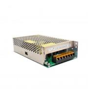 Блок питания Full Energy BGM-1220Pro 12 В / 20 А на 2 канала нагрузки