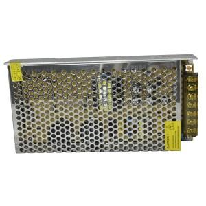 Блок питания BGM-1220 цена
