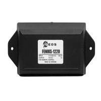 Блок питания PS-1215U (FENIX-1220Р-12)