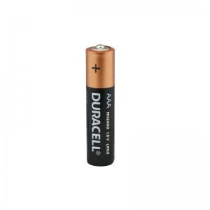 Батарейка DURACELL LR03 MN2400 AAA