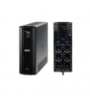 APC Back-UPS Pro 1500 ВА, с автоматической регулировкой напряжения, 230 В