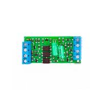 Neolight intercom adapter