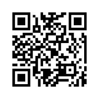 Пакет из 5 SIP-номеров для облачного сервера BAS-IP QR