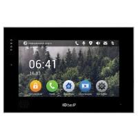 IP видеодомофон BAS-IP AQ-10 B V3